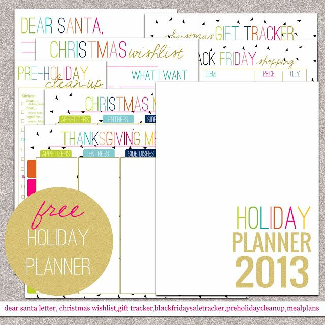 Free Meal Ticket Template 188 Best Printables Images On Pinterest  Printables Free Planner .