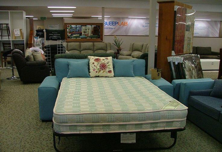 30++ Lazy boy sofas beds information
