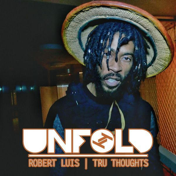 "Check out ""Tru Thoughts Presents Unfold 09.09.16 with Durrty Goodz, Swindle, Acid Arab, Quantic"" by Tru Thoughts on Mixcloud"