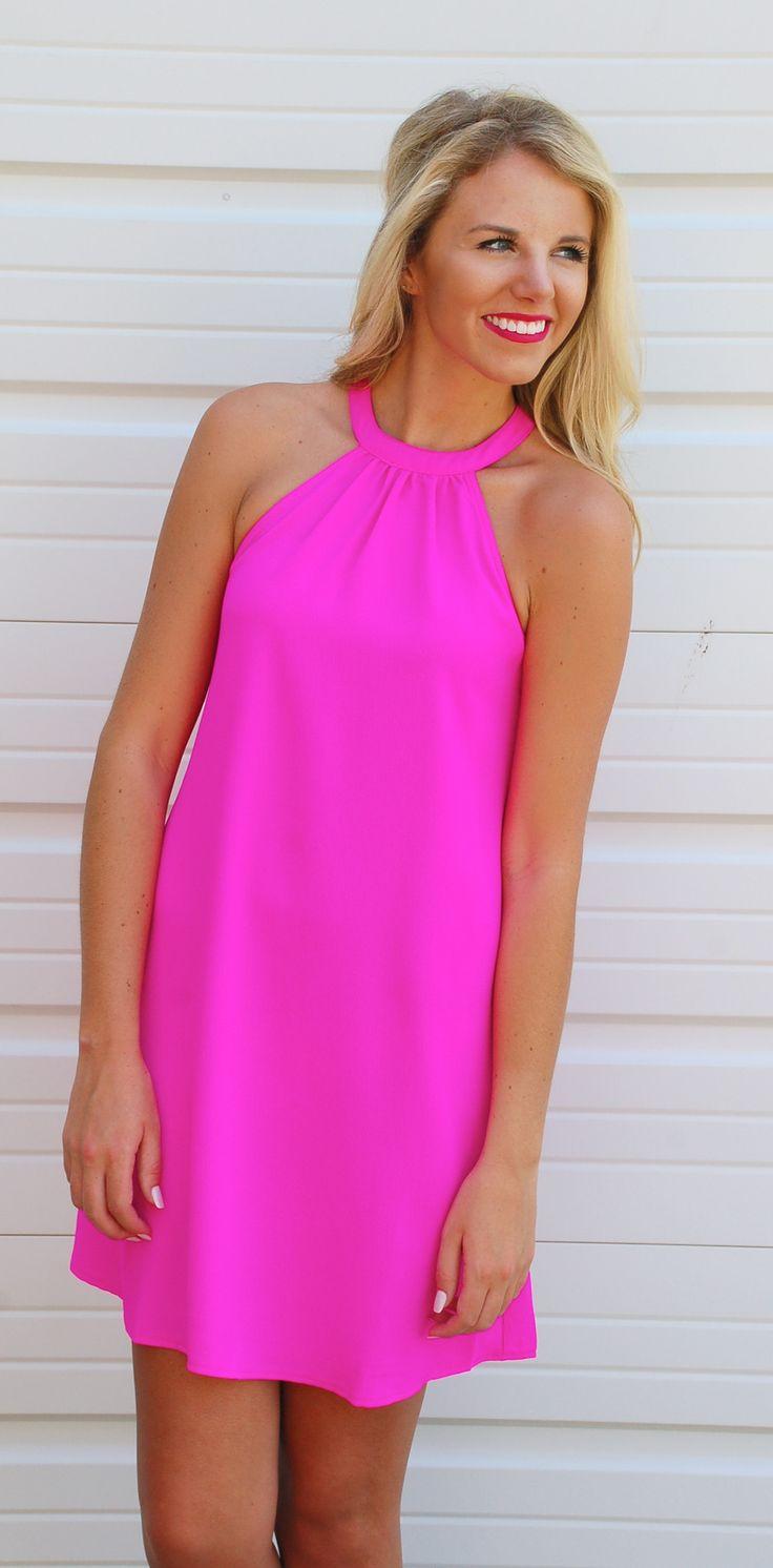 Mejores 29 imágenes de ecoSkin en Pinterest | Vestidos de verano ...