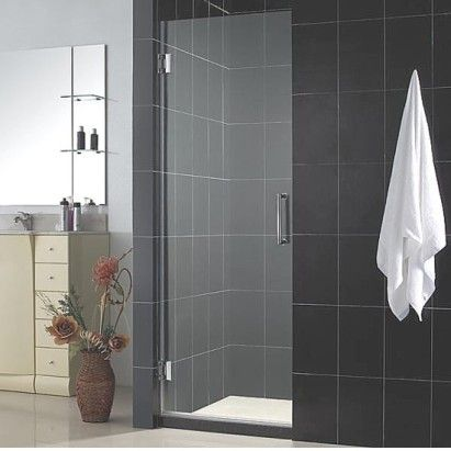 17 Best images about Frameless Glass Shower Doors on Pinterest ...
