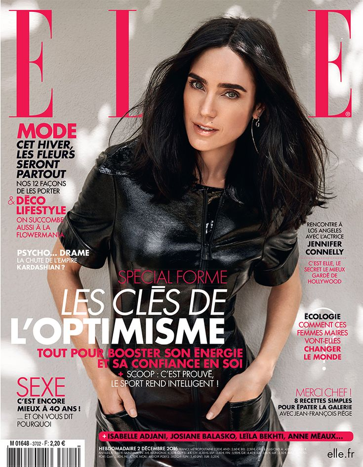 Populaire 384 best Couvertures   Covers images on Pinterest   Fashion  XR04