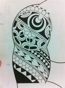... Rascunhos   Pinterest   Maori Tattoos, Maori and Maori Tattoo Designs