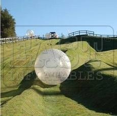 Artificial Grass Roll Ball,Synthetic Grass For Sale,Cheap Synthetic Turf,Fake Grass Prices