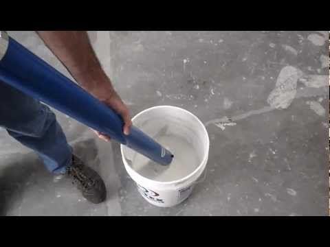 45 Best Drywall Art Images On Pinterest Drywall