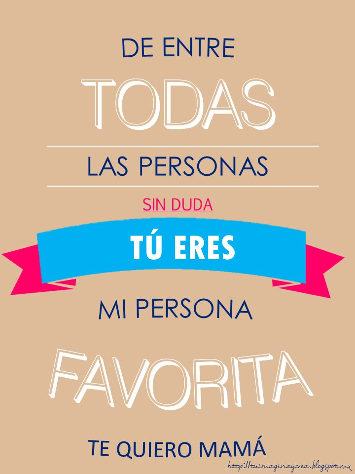 Frases para amigas especiales - FrasesParaAmigas.com