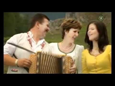 Oesch's die Dritten - YouTube