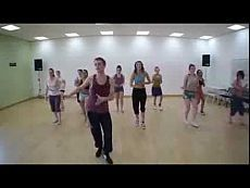 ▶ Zumba - stunned fitness program for weight loss!  - YouTube