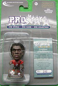 PROStars Series 29 silver based Platinum Pack