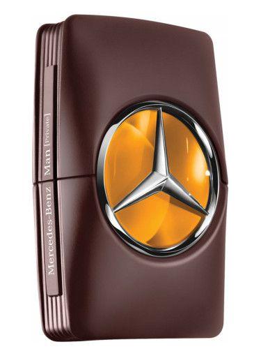 0cd0bdd0ec Mercedes Benz Man Private Mercedes-Benz para Hombres