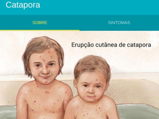 "Hospital Albert Einstein se une ao Google para lançar ""médico virtual"" - http://www.publicidadecampinas.com/hospital-albert-einstein-se-une-ao-google-para-lancar-quotmedico-virtualquot/"