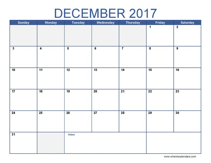 December Calendar 2017 December 2017 Calendar Pinterest - dmv bill of sale