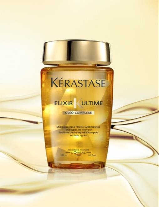 17 best images about k rastase elixir ultime on pinterest oriental hair and beauty and your hair. Black Bedroom Furniture Sets. Home Design Ideas