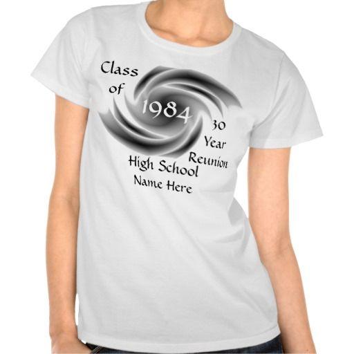 Best Ckc Shirt Images On Pinterest High Schools Class