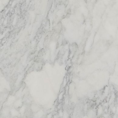 BIANCO CARRARA MARBLE  for Kitchen countertops