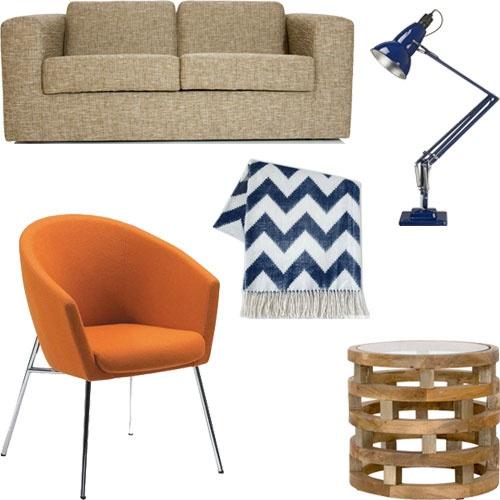 Interior Design Ideas Bedroom Blue Bedroom Ideas Old Fashioned Beige Color Bedroom Ideas Mens Bedroom Color Schemes: 8 Best Complementary Color Schemes Images On Pinterest
