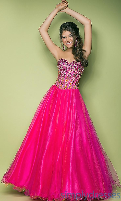 Mejores 26 imágenes de vestidos <3 en Pinterest   Vestidos de noche ...