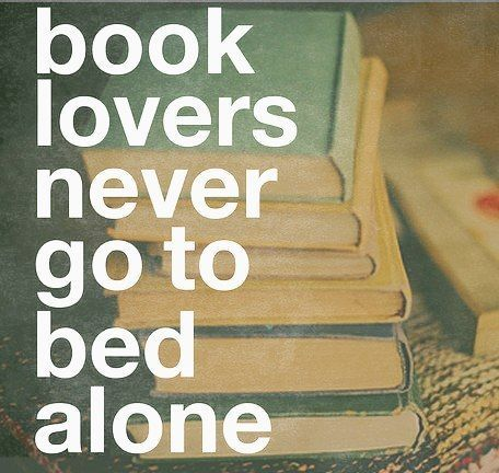 : Worth Reading, Beds, Books Worth, Sleepless Night, Books Quotes, Pillows Talk, Books Lovers, True Stories, Books To Reading
