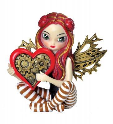 jasmine valentine pictures