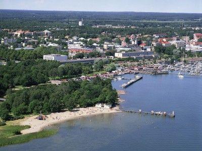 Åland - a Special Piece of Finland — VisitFinland.com