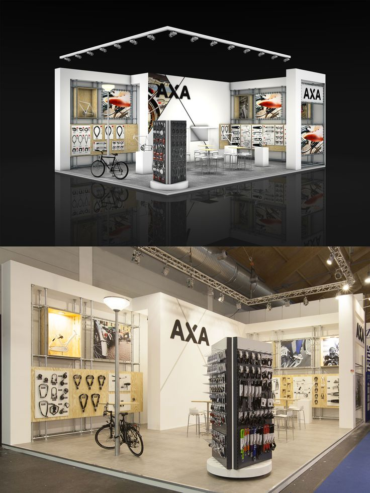 Exhibition Stand Builders In Germany : Best images about exhibition stand design on pinterest
