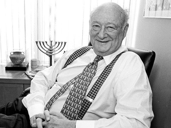 Nilwood IL Jewish Single Men