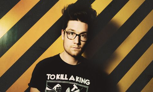 bastille flaws official music video