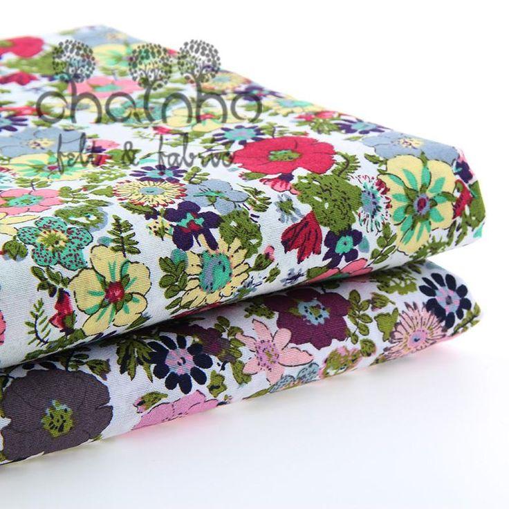 Купить товарХлопок поплин ткани лоскутное шитье для лом скрапбукинг лоскутное одеяло жира четверти ткани пучки 2 шт. 45 x 50 см в категории Тканьна AliExpress.    Хлопок ткань Поплин Лоскутное ткани для шитья лом скрапбукинга лоскутное одеяло, жир четверти пучки 2 шт. 45x50 см
