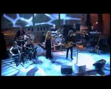 ELO - Livin Thing - One Of my FAVORITE BANDS OF ALL TIME... :))