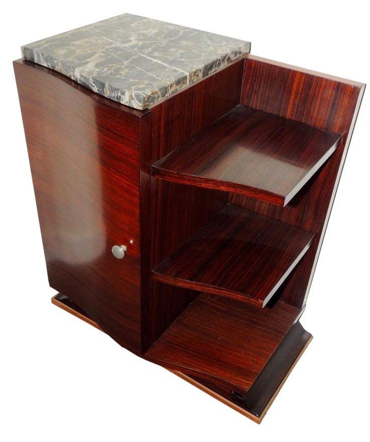 https://artdecocollection.com/furniture/bedroom/french-art-deco-macassar-one-night-stand/?slider=1
