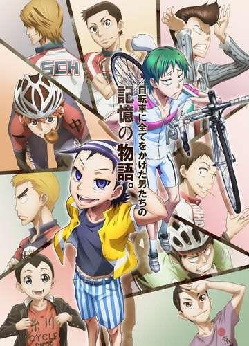 http://www.animes-mangas-ddl.com/yowamushi-pedal-film-3-spare-bike-vostfr-bluray/