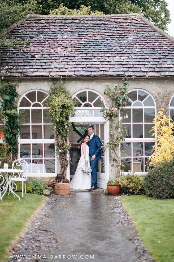 Large Weddings | Wedding Venues Bath | Wedding Venues Bristol ...