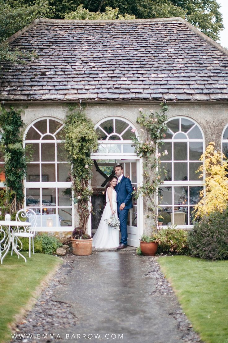 Large Weddings   Wedding Venues Bath   Wedding Venues Bristol ...