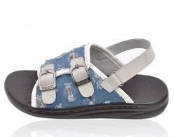Kids Shoes https://www.facebook.com/media/set/?set=a.325774824174279.76285.114088175342946=3