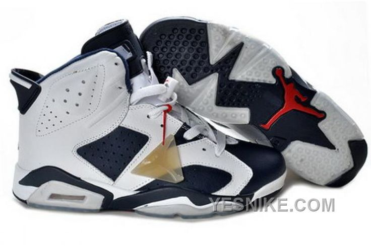 http://www.yesnike.com/big-discount-66-off-norway-outlet-air-jordan-vi-6-retro-mens-shoes-online-shopping-dark-blue-white-ssihx.html BIG DISCOUNT! 66% OFF! NORWAY OUTLET AIR JORDAN VI 6 RETRO MENS SHOES ONLINE SHOPPING DARK BLUE WHITE 4PHXW Only $99.00 , Free Shipping!
