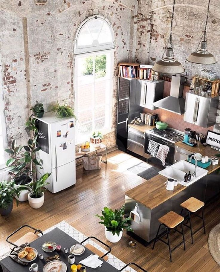 Easy step by step sourcing guide for modern home decoration dream interiors the best of home interior in