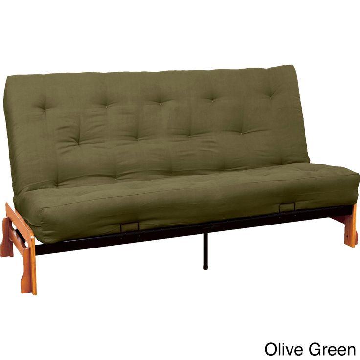 Best 20 Queen futon mattress ideas on Pinterest King size futon