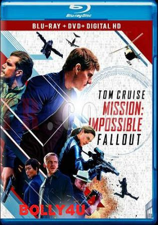 mission impossible 4 download in hindi 300mb