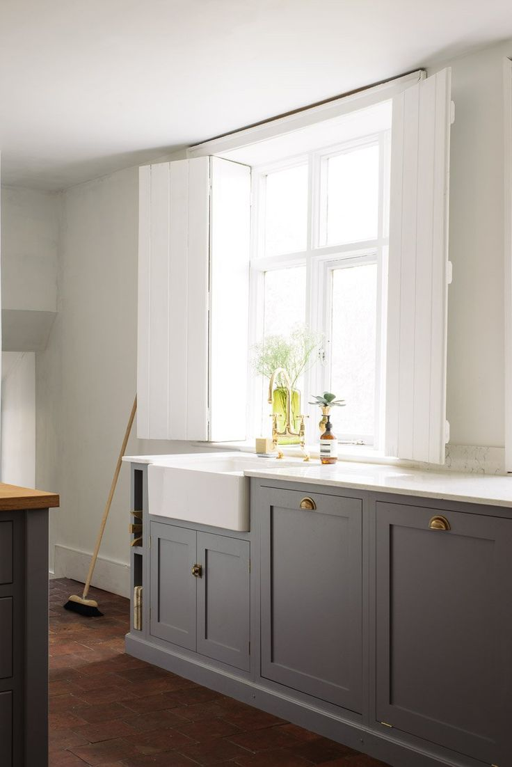 Kitchen cabinet accessories uae - Kitchen Look For Trash Pullout Hardware And Under The Sink Cabinet Hardware