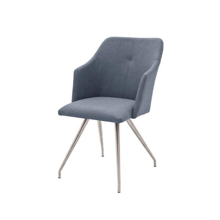 die besten 25 moderne st hle ideen auf pinterest e zimmerst hle esszimmerstuhl und. Black Bedroom Furniture Sets. Home Design Ideas