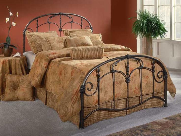8 best images about Beds for Bean on Pinterest | Jordans, Platform ...