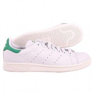 Stan Smith Adidas Original dispo au magasin et sur le site Cashville ==> http://www.cashville-boutique.fr/index.php/homme/chaussure/adidas-stan-smith-blanche-et-verte.html