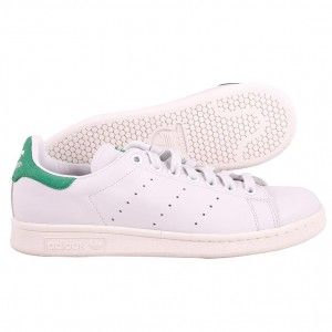 adidas stan smith blanche homme