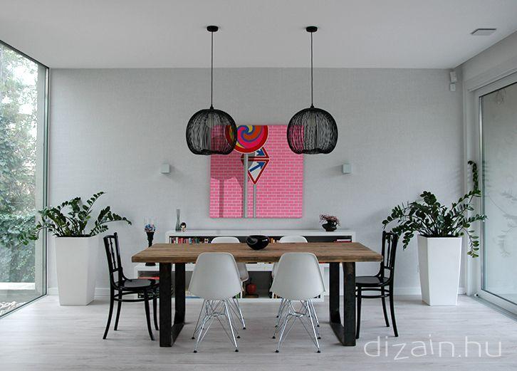 Dizain projekt  l mpa v z b l. 18 best diy by dizain images on Pinterest