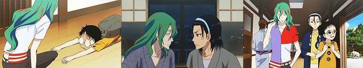 http://www.animes-mangas-ddl.com/yowamushi-pedal-film-1-reride-vostfr-bluray/