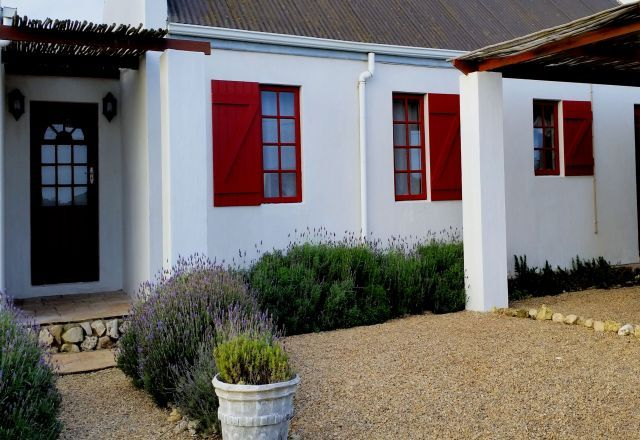 http://www.perfecthideaways.co.za/Details/fynbos?Itemid= #churchhaven #summer #capetown
