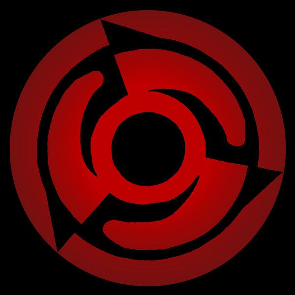 mangekyou sharingan : download for HD very good quality and real size look my base for make this art : after use you can made all this left : itachi first mangekyou, itachi second mangekyou, kakach...