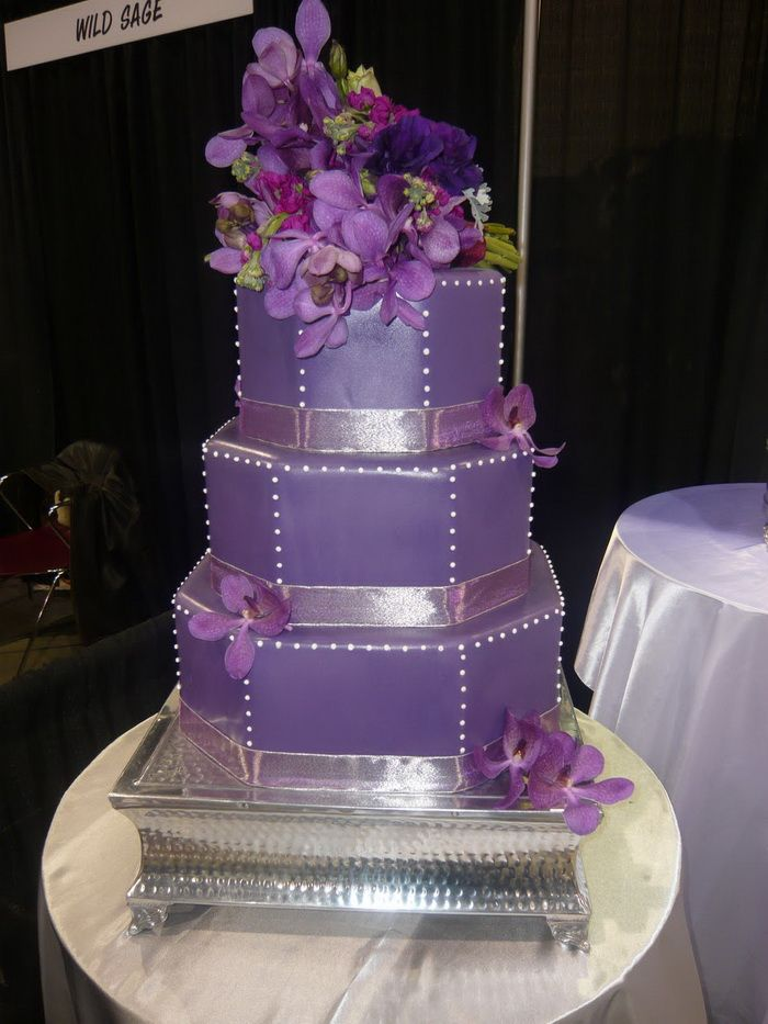 65 best Wedding Cakes Designs Idea images on Pinterest Wedding