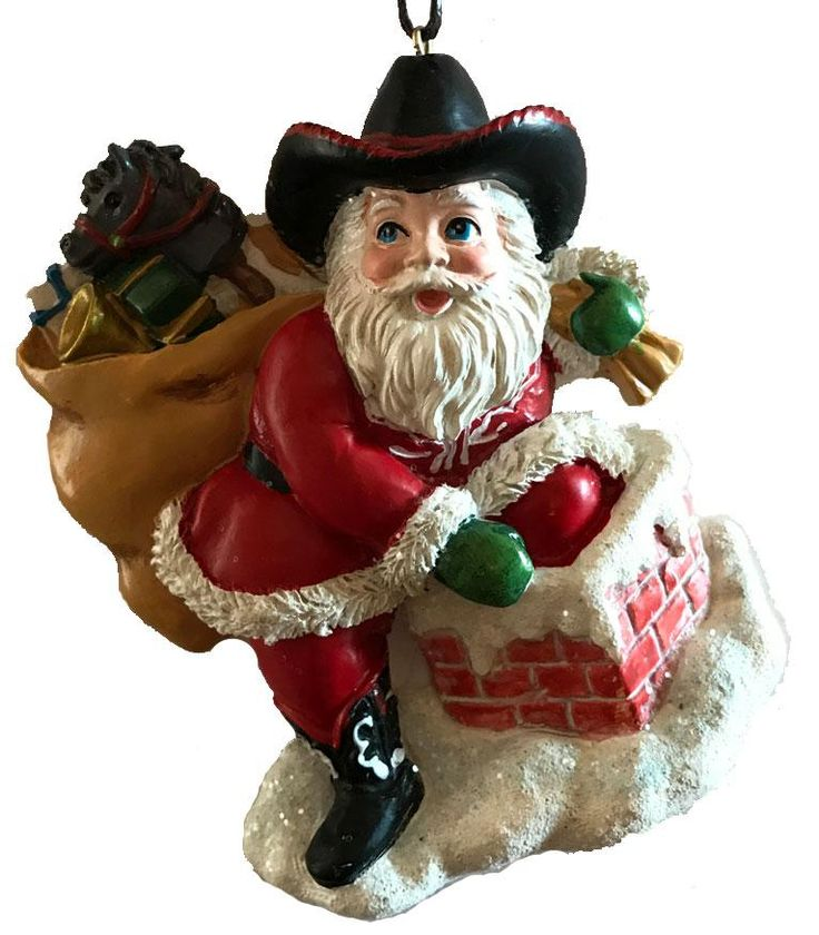 253 best Cowboy Christmas Ornaments images on Pinterest - western christmas decorations