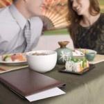 Going Dutch on a Date: Is It A Good Idea?